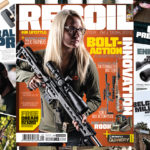 Recoil 40 Cover Montage