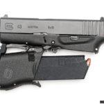 full conceal glock