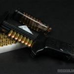 ETS CAM Loader Pistol