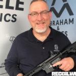 Geissele Rifle Super Duty LE
