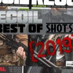 BEST_OF_SHOT_2019_00