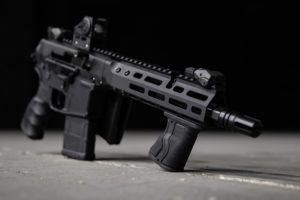 F.A.B. Defense launches new Gradius-M