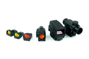Vortex Red Dot Sight Guide