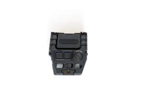 Holosun AEMS: Advanced Enclosed Micro Sight Announced